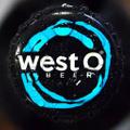 West O Beer Logo