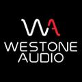 Westone Audio USA Logo