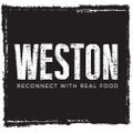 Weston Supply Logo