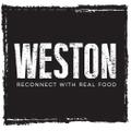 Weston Supply logo