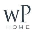 WestPoint Home LLC Logo