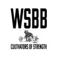 Westside Barbell Logo
