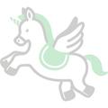 Westyn Baby Logo