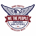 We The People Holsters Coupons and Promo Codes