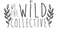 We The Wild Collective Australia Logo