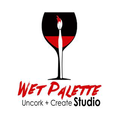 Wet Palette At Home Logo