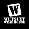 Wetsuit Wearhouse Coupons and Promo Codes