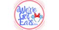 We've Got Ears Logo