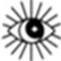 wevolvebox logo