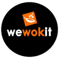 WEWOKIT Logo