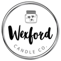 Wexford Candle Co Logo