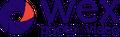 Wex Photographic Logo
