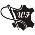 WF Leathercraft Logo