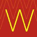 Wforwoman Logo