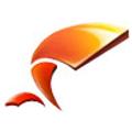 Wing Ftp Server Logo