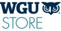 Wguforlife Logo