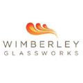 Wimberley Glassworks Logo