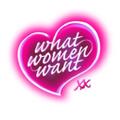 whatwomenwant-sg Singapore Logo