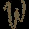 Waist Gang Society USA Logo