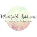 Wheatfield Knitwear Logo