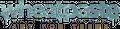 Wheat Paste Logo