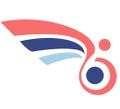 Wheelchair Liberty Logo
