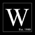 Wheelers Luxury Gifts UK Logo