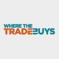 Where The Trade Buys Logo