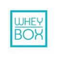 Whey Box Logo
