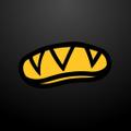 Which Wich Logo