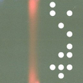 whimgolf Logo
