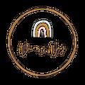 Whimsy Way Logo