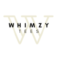 WhimzyTees Logo
