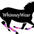 WhinneyWear Logo