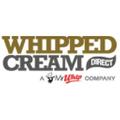 Whipped Cream Direct Logo