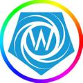 Whirlwind FX Logo