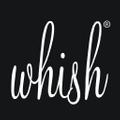 Whish Logo