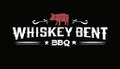 Whiskey Bent Bbq Logo