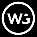 Whiskey Grade Logo
