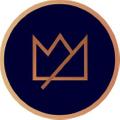 Whisky Loot Logo