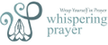 Whispering Prayer Logo