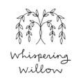 Whispering Willow Logo