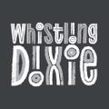 WHISTLINGDIXIE logo