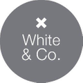 White & Co Logo
