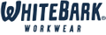 White Bark Workwear Logo