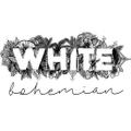 White Bohemian Logo