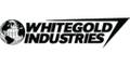 Whitegold Industries Logo