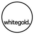 Whitegold Logo