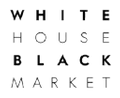 White House Black Market Logo