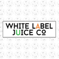 White Label Juice Logo